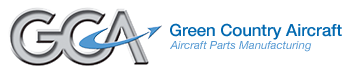 Green Country Aircraft