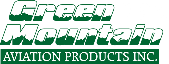 Green Mountain Aviation Products, Inc.