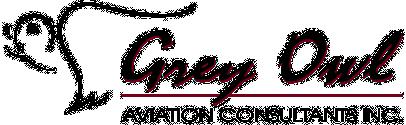 Grey Owl Aviation Consultants, Inc.