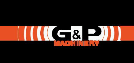 Grinding & Polishing Machinery Corp.