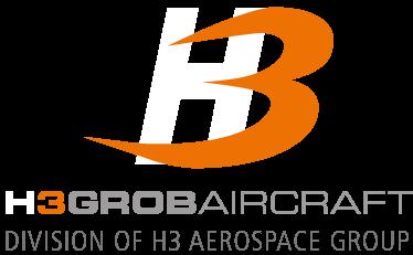 Grob Aircraft AG
