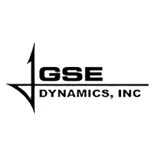 GSE Dynamics, Inc.