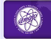 Amglo Kemlite Labs, Inc.