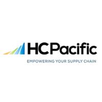 H.C. Pacific