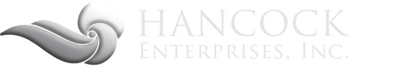 Hancock Enterprises, Inc.