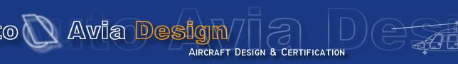 Auto Avia Design Pty. Ltd.