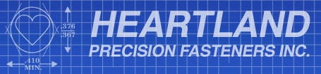 Heartland Precision Fasteners, Inc.