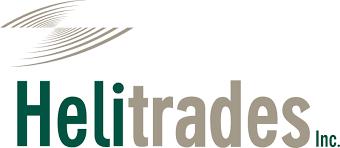 Helitrades, Inc.