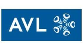 AVL North America, Inc.
