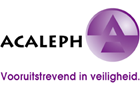 Acaleph Flight Safety