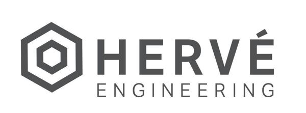 Herve Engineering Ltd.