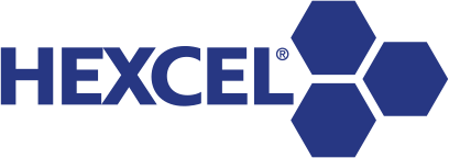 Hexcel Corp., Washington