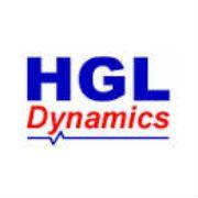 HGL Dynamics Ltd.