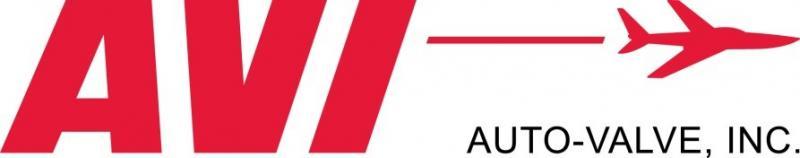 Auto-Valve, Inc.