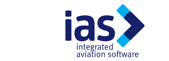 Integrated Aviation Software Pty., Ltd.