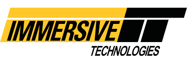 Immersive Technologies Pty., Ltd.