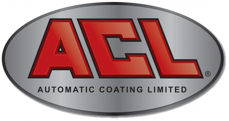 Automatic Coating, Ltd.