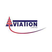 IMT Aviation Ltd.