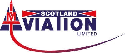 IMT Aviation Scotland Ltd.