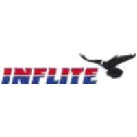 Inflite Southend Ltd.