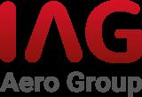 International Aerospace Group Corp.