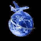International Aircraft Title & Escrow