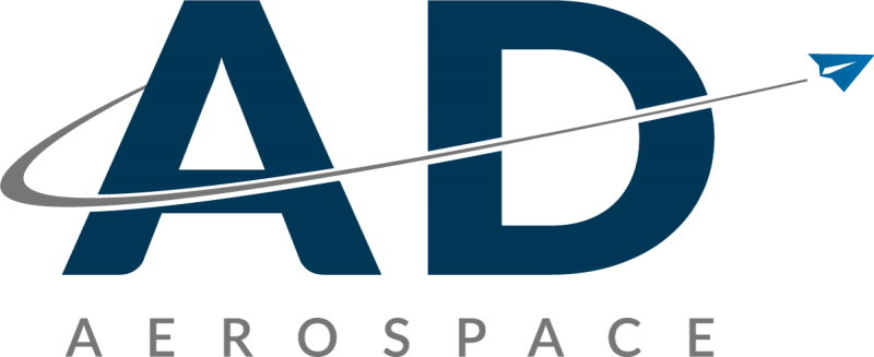 AD Aerospace Ltd.