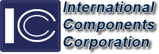 International Components Corp.