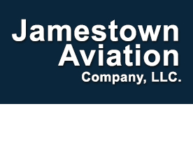 Jamestown Aviation Co., LLC