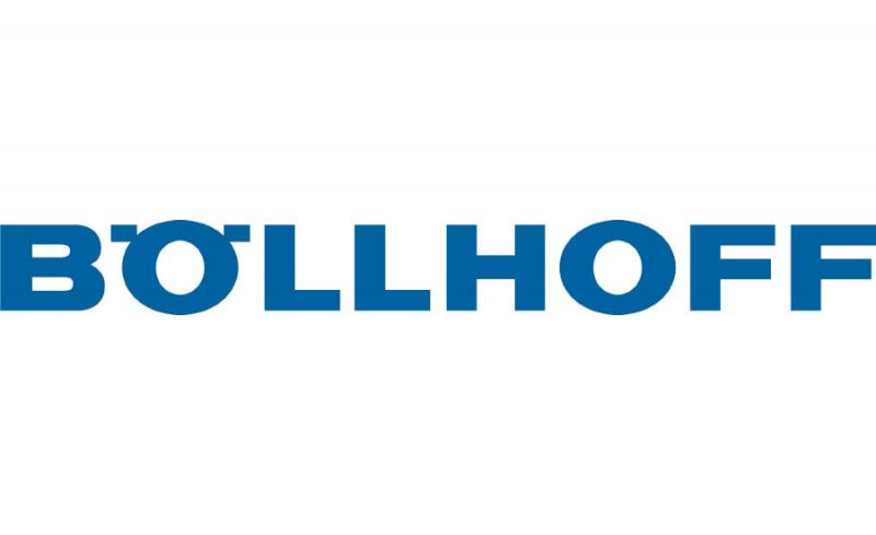 Bollhoff Inc.