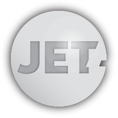 Jet Aviation Houston
