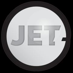 Jet Aviation Saudi Arabia