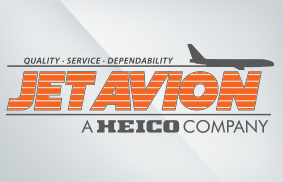 Jet Avion Corp.