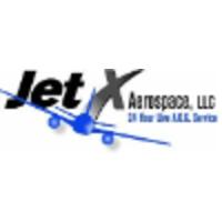 Jet X Aerospace, LLC
