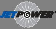 Jetpower, Inc.