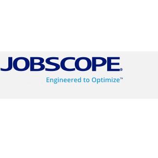 Jobscope Corp.