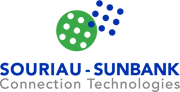 Joslyn Sunbank Co., LLC