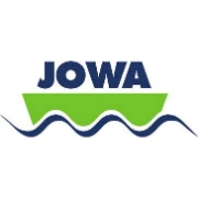 JOWA USA, Inc.