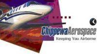 Chippewa Aerospace, Inc.