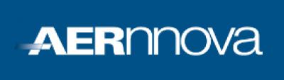 Aernnova Aerospace Mexico