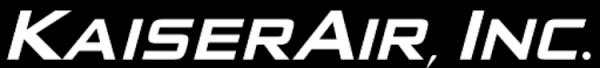 Kaiserair, Inc.