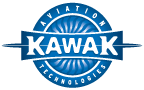 Kawak Aviation Technologies, Inc.