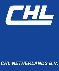 CHL Netherlands B.V.
