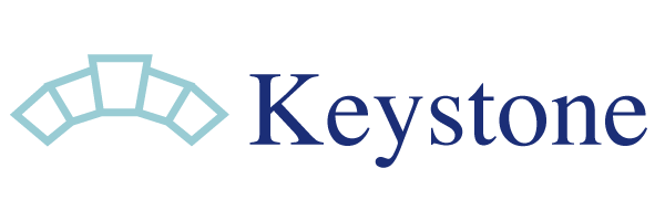 Keystone Synergistic Enterprises, Inc.