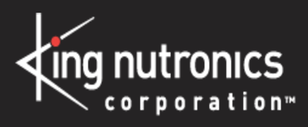 King Nutronics Corp.