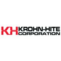 Krohn-Hite Corp.