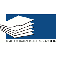 Kok & Van Engelen Composite Group B.V.