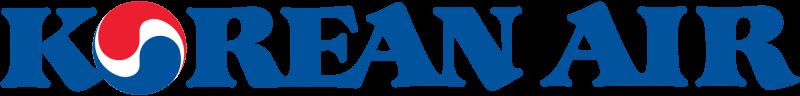 Korean Air Lines Co., Ltd., Aerospace Division
