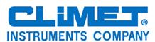 CLIMET Instruments Co.