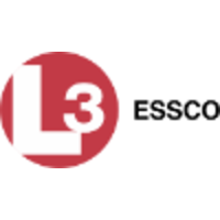 L-3 Communications ESSCO Collins Ltd